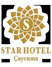 Star Hotel Çaycuma